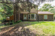 Photo of 1081 PAINT CREEK LN, Rochester Hills, MI 48306 (MLS # 21358241)