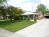 Photo of 28206 RED LEAF LN, Southfield, MI 48076 (MLS # 21358364)