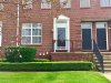 Photo of 43043 STRAND DR, Sterling Heights, MI 48313 (MLS # 21358432)
