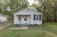 Photo of 21201 NEGAUNEE ST, Southfield, MI 48033 (MLS # 21358452)