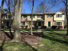 Photo of 23680 LAHSER RD, Southfield, MI 48033 (MLS # 21358539)