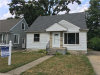 Photo of 23425 CROSSLEY AVE, Hazel Park, MI 48030 (MLS # 21358568)