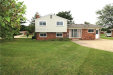 Photo of 4050 IRONSIDE DR, Waterford, MI 48329 (MLS # 21358571)