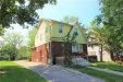Photo of 1093 BERKLEY AVE, Pontiac, MI 48341 (MLS # 21358733)