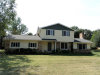 Photo of 5650 WHITE LAKE, White Lake, MI 48383 (MLS # 21359132)