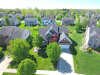 Photo of 1189 HORSESHOE DR, South Lyon, MI 48178 (MLS # 21359723)