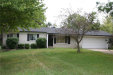 Photo of 720 W OXHILL, White Lake, MI 48386 (MLS # 21360349)