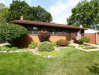Photo of 27845 TOWNLEY ST, Madison Heights, MI 48071 (MLS # 21360857)