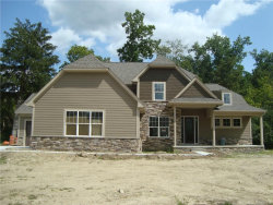Photo of 31285 OLD STAGE RD, Bingham Farms, MI 48025 (MLS # 21363579)