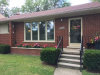 Photo of 16962 WETHERBY ST, Beverly Hills, MI 48025 (MLS # 21365223)