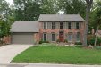 Photo of 436 STREAMVIEW CRT, Rochester Hills, MI 48309 (MLS # 21365236)
