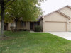 Photo of 41431 AMBERCREST, Sterling Heights, MI 48314 (MLS # 21365612)