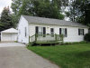 Photo of 591 E ROWLAND AVE, Madison Heights, MI 48071 (MLS # 21366468)