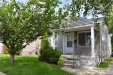 Photo of 2128 SYMES ST, Ferndale, MI 48220 (MLS # 21367197)