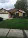 Photo of 5087 FOX HILL DR, Sterling Heights, MI 48310 (MLS # 21367432)