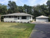 Photo of 3600 DILL DR, Waterford, MI 48329 (MLS # 21367782)