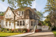 Photo of 212 LAKEVIEW AVE, Grosse Pointe Farms, MI 48236 (MLS # 21368464)