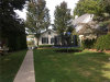 Photo of 5800 LAKEVIEW AVE, Orchard Lake, MI 48323 (MLS # 21368594)