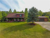 Photo of 6963 EVELINE DR, Holly, MI 48442 (MLS # 21369289)