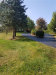 Photo of 24514 BLOOMINGTON DR, Franklin, MI 48025 (MLS # 21371868)