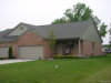 Photo of 51737 SASS RD, New Baltimore, MI 48047 (MLS # 21373237)
