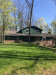 Photo of 12947 COMMERCE RD, Milford, MI 48380 (MLS # 21373761)