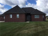 Photo of 2169 MEADOW COURT CRT, Leonard, MI 48367 (MLS # 21374256)