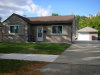 Photo of 8073 HELEN, Center Line, MI 48015 (MLS # 21375118)