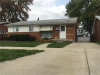 Photo of 29826 SPOON AVE, Madison Heights, MI 48071 (MLS # 21375477)