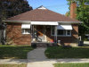 Photo of 7253 COOLIDGE, Center Line, MI 48015 (MLS # 21376580)