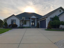 Photo of 53511 CHRISTY DR, New Baltimore, MI 48051 (MLS # 21376854)