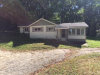 Photo of 2286 HOUSER RD, Holly, MI 48442 (MLS # 21377031)