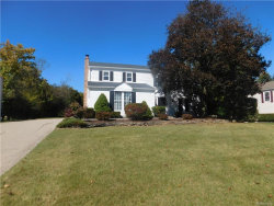 Photo of 28369 SEVEN OAKS, Farmington, MI 48331 (MLS # 21377813)