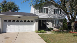 Photo of 30843 WOODMONT DR, Madison Heights, MI 48071 (MLS # 21378047)