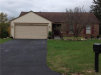 Photo of 2634 SHADY HOLLOW DR, White Lake, MI 48383 (MLS # 21378546)