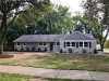 Photo of 16275 AMHERST AVE, Beverly Hills, MI 48025 (MLS # 21378609)