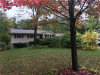 Photo of 2830 MAPLE RIDGE, Highland, MI 48356 (MLS # 21378614)