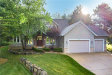 Photo of 170 OUR LAND LN, Milford, MI 48381 (MLS # 21378649)