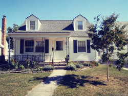 Photo of 21750 BRITTANY AVE, Eastpointe, MI 48021 (MLS # 21378988)
