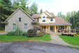 Photo of 9875 BUCKHORN LAKE RD, Holly, MI 48442 (MLS # 21379109)