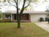 Photo of 741 DRESSLER LN, Rochester Hills, MI 48307 (MLS # 21379538)