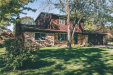Photo of 2899 AIRPORT RD, Waterford, MI 48329 (MLS # 21379710)