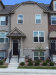 Photo of 2810 HARTWICK CIR, Rochester Hills, MI 48307 (MLS # 21379932)