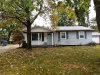 Photo of 314 CRESCENT AVE, Holly, MI 48442 (MLS # 21380145)