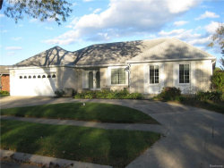 Photo of 6744 NORTHPOINT DR, Troy, MI 48085 (MLS # 21380358)