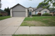 Photo of 53639 MEADOW VIEW LN, New Baltimore, MI 48047 (MLS # 21380457)