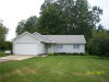 Photo of 80119 OMO, Armada, MI 48005 (MLS # 21380806)