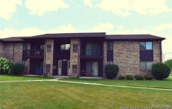 Photo of 266 E 13 MILE RD, Madison Heights, MI 48071 (MLS # 21381283)