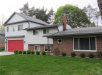 Photo of 3369 PINE CRT, West Bloomfield, MI 48324 (MLS # 21381326)