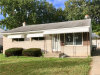 Photo of 26531 NORTHEASTERN HIWY, Madison Heights, MI 48071 (MLS # 21381627)